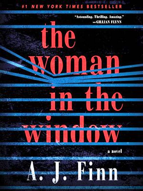 the-woman-in-the-window-a.j.-finn