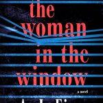 the-woman-in-the-window-a.j.-finn