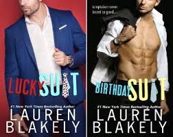 sexy-suits-book-series