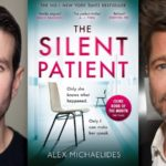 The Silent Patient Book to Movie - Brad Pitt