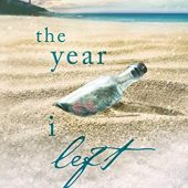 The Year I Left Book Review Women's Fiction