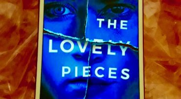 All the Lovely Pieces – Book Review