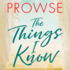 The Things I Know Book Review – Women's Fiction