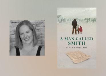 A Man Called Smith - Book Summary
