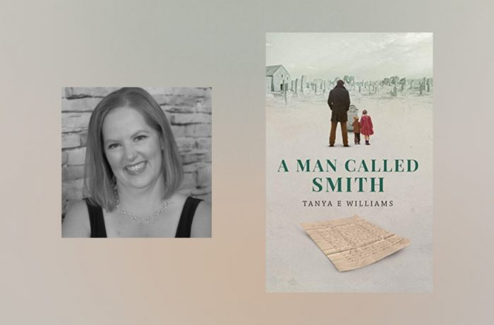 A Man Called Smith – Book Summary