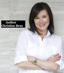 Christine Brae
