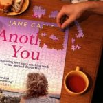 Romance Another You Puzzle