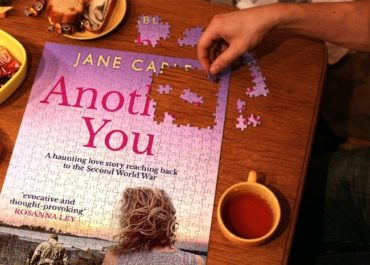 Romance Love Story Another You - Jane Cable