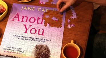 Romance Love Story Another You – Jane Cable