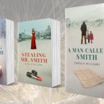 Tanya E. Williams Books