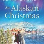 an-alaskan-christmas-romance-jennifer-snow