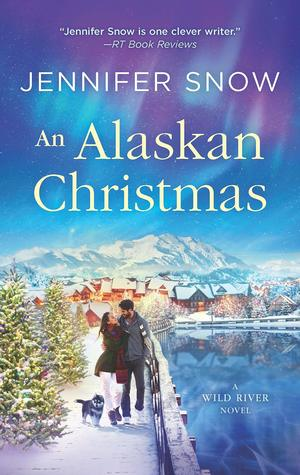 an-alaskan-christmas-romance-jennifer-snow