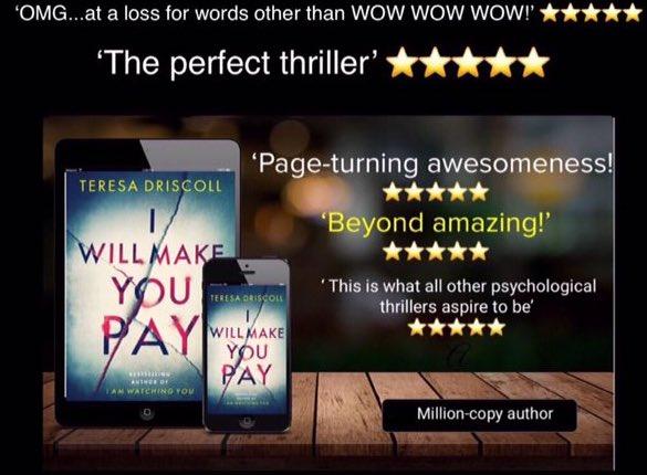 I-will-make-you-pay-psychological-thriller-novel