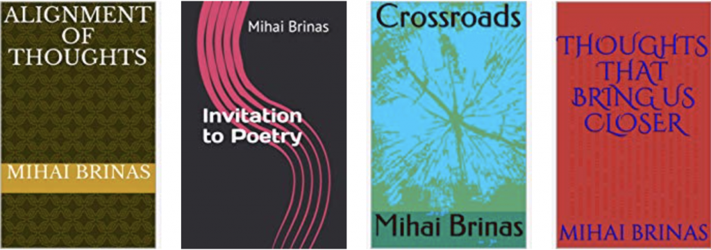 Mihai-Brinas-Poetry-Collections