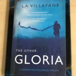 The Other Gloria Psychological Thriller