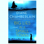big-lies-in-a-small-town