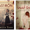 Historical Murder Mystery Fiction