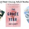 2019 Best Young Adult Books |19 YA Books List
