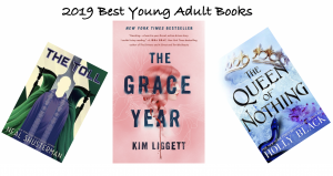 2019-best-ya-books