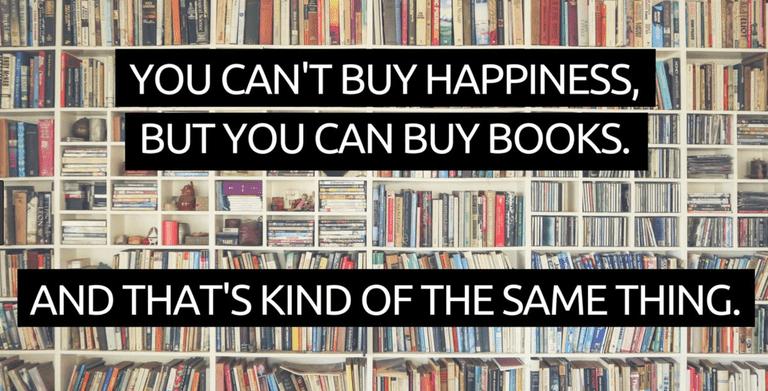 buy-books