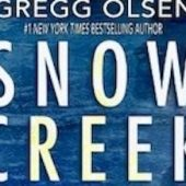 Psychological Thriller Snow Creek