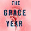 The Grace Year YA Fiction Novel – Kim Liggett
