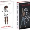 Best Black YA Books Black History Month