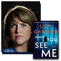 when-you-see-me-detective-thriller-lisa-gardner