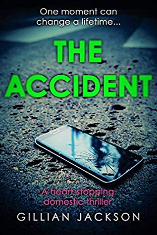 the-accident-thriller-novel