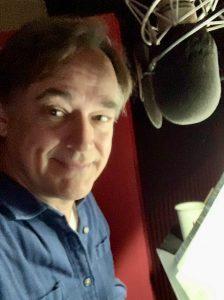 audiobook-narrator-jon-lindstrom