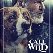 Call of the Wild Movie and Book