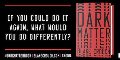 dark-matter-science-fiction-blake-crouch