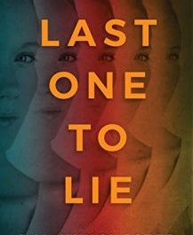 exciting-thriller-novel-last-one-to-lie