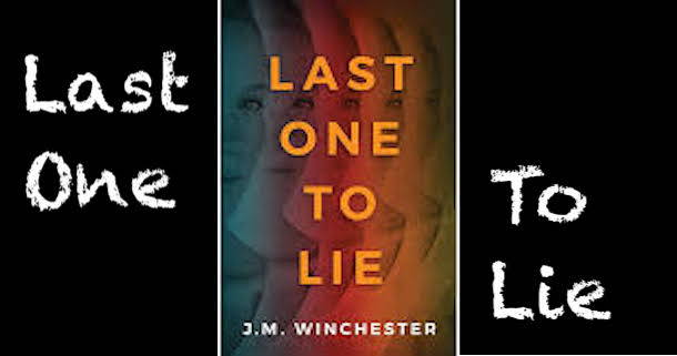 last-one-to-lie-psychological-thriller