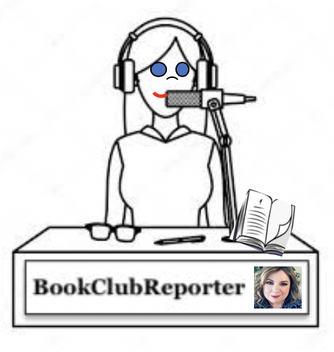 listen-to-book-club-reporter-book-reviews-podcast