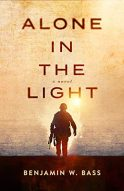 Alone In The Light Romance Fiction Deeply Moving