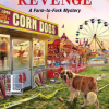 Deep Fried Revenge – Murder Mystery
