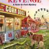 Deep Fried Revenge – Murder Mystery
