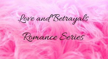 Coming of Age Romance Novel