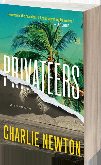 privateers-thriller-novel-book