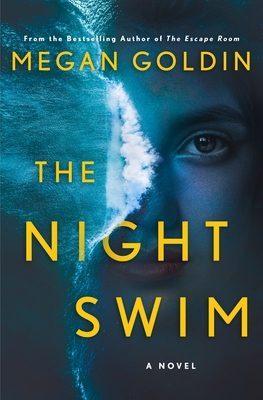 the-night-swim-thriller-novel