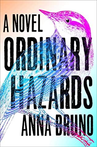 Ordinary Hazards – Quietly Stunning
