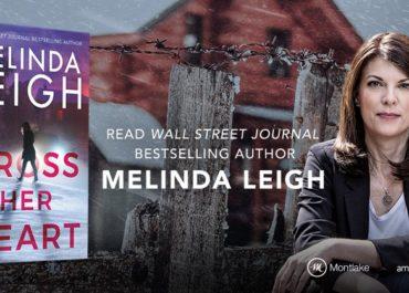 cross-her-heart-thriller-novel-melinda-leigh