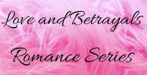 betrayed-a-scintillating-romance