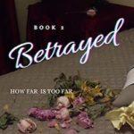 Betrayed a Scintillating Romance