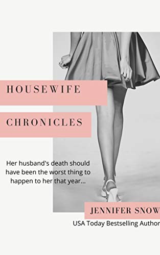 housewife-chronicles-highly-addictive