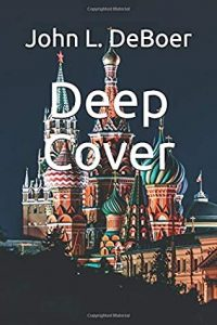 spy-thriller-novel-deep-cover