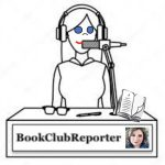 Laura-Jay-Book-Club-Reporter-Book-Review-Podcast-Show