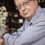 Author-David-Hewson