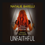 Fast-Paced Psychological Thriller Unfaithful